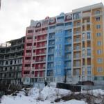 недвижимость в днепропетровске продать